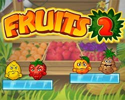 Play Fruits 2