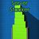 Play Server Stacker