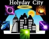 Play Holyday City