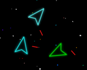 Play Vector Command