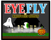 Play EyeFly HE