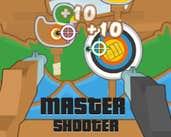 Play Master Shooter