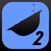 Play Salt & Pepper 2: Sampler