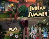 Play Indian Summer