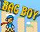 Play Bag Boy (mtchwin)