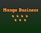Play Mango Business
