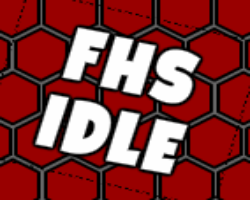 Play FHS idle (Alpha)