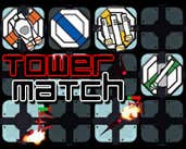 Play TowerMatch