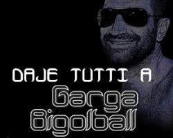 Play Garga Bigolball by Mariosoft Dajewares