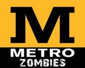 Play Metro Zombies