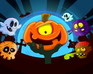 Play Pumpkinhead Jump