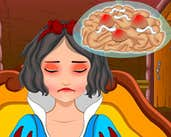 Play Snow White Brain Surgery