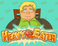 Play Heavy eater