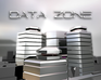 Play Data Zone