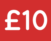 Play £10 Challenge Simulation