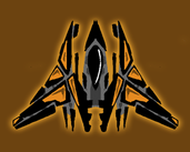 Play SpaceShooter_Version0.1Alhpa_Learning