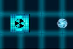 Play Nuclear