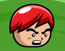 Play Redhead Adventures X