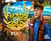 Play Filds of Gold