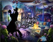 Play Midnight Dance