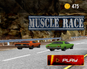 Play Muscle race