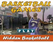 Play Hidden Basketball
