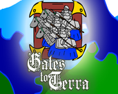 Play Gates to Terra - Alpha