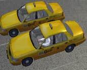 Play Crazy Taxi