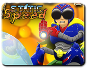 Play Static Speed
