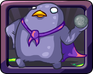 Play Zombienguins Attack