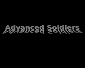 Play Advanced Soldiers