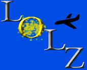 Play Lolz Acrobat vHTML5