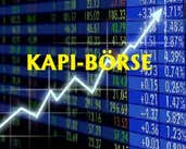 Play Kapi-Börse