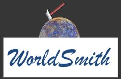 Play World-Smith