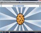 Play Classic Cookie Clicker