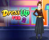 Play Dress Up Fun 2