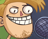 Play Trollface Quest TrollTube