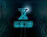 Play X Grid 2