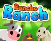 Play Rancho Ranch