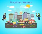 Play  Brazilian worker