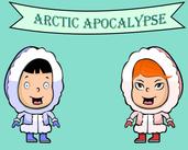 Play Arctic Apocalypse