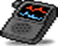 Play Ayumilove MapleStory Hyper Stat Calculator (Reboot)