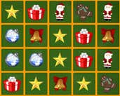 Play Christmas Magic Gifts