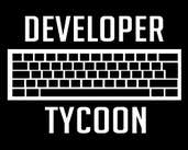 Play Developer Tycoon