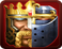 Play Clash of Kings
