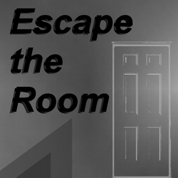 Play Escape the room: Number I