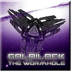 Play GOLDILOCK: The Wormhole