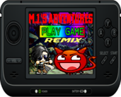Play M.J.'s Adventures: Remix