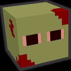 Play Zumbi Blocks 2