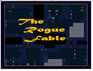 Play The Rogue Fable
